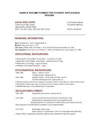 How To Make An Resume How To Compile A Resume Chief Strategy Officer Jobs