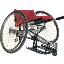 Wheelchair Rugby Chairs For Sale Sports Wheelchair Sport Wheelchairs Spinlife