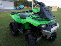 monster energy decal kit for brute mudinmyblood forums