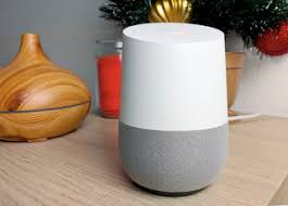 Home Tricks Google Home Tips And Tricks Master Your Domestic Ai Pocket Lint