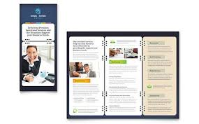 free brochure templates for word 2010 free brochure template microsoft word publisher templates