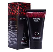 like and share if you want this new generation original titan gel