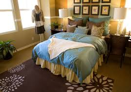 bedroom personable beautiful paint color ideas for master