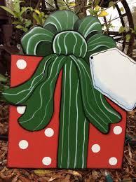 christmas yard art christmas yard decor christmas