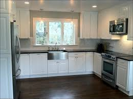 kitchen cabinets online modern cabinets replacement cabinet