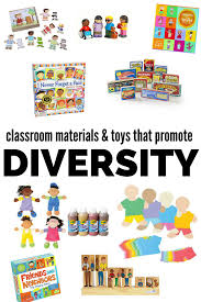 multicultural classroom materials u0026 diverse toys for preschool