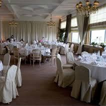 salles mariage salles liège location de salle pas cher null