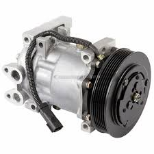 jeep liberty white jeep liberty a c compressor from discount ac parts