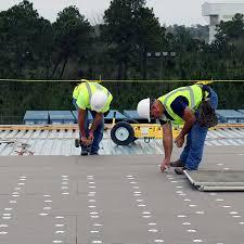 soprema documentation drawing details roofing
