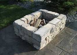 square fire pits designs outdoor fireplaces u0026 fire pits upgrade u0026 installation