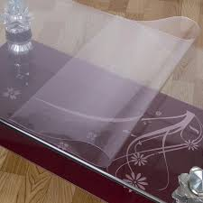 how to cover a table glass coffee table cover coffee tables pinterest coffee table