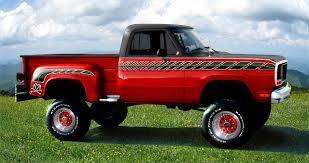 Dodge Ram Lmc Truck - dodge lmc truck life
