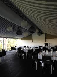 Marquee Chandeliers The Venue Victoria Park Function Centre