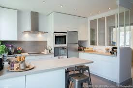 cuisine avec porte coulissante 26 luxe rail pour porte coulissante extérieure 151688 conception