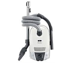 miele vaccum cleaners miele c2 allergy vacuum cleaners 1oo appliances