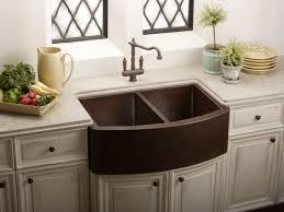 kitchen faucets bronze finish kitchen wonderful kohler kitchen faucets bronze aab39924 nph kit
