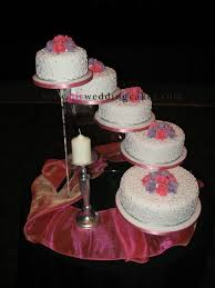 cake stands for wedding cakes 18 unique wedding cake stand cake stands for wedding cakes