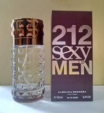 Parfum Kw parfum murah koleksi foto parfum kw1 kw pria
