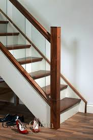 New Stairs Design Popular Of New Stairs Design Top Tips On Installing A New