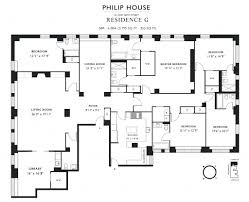 house plan amazing basic house plans pictures best inspiration