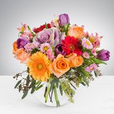denver flower delivery denver florist flower delivery by vavabloom floral occasions