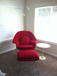 100 womb chair reproduction canada 100 best knoll modern