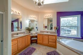 8244 marysville rd for sale oregon house ca trulia