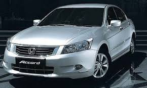 honda accord diesel cars honda accord diesel launch happening soon