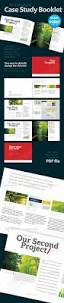 best 25 travel brochure template ideas on pinterest travel