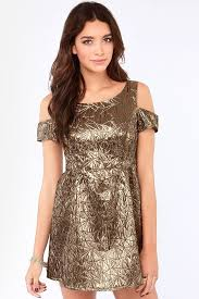 best 25 bronze dress ideas on pinterest bronze wedding dresses