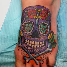 tattoo nightmares is located where tattoo nightmares candy tattoo cover up tattoo lounge artist