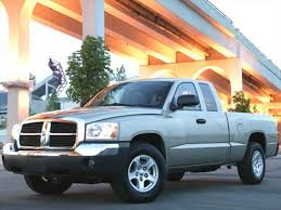 2007 dodge dakota sport used dodge dakota 2018 2019 car release and reviews
