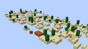 maps fall challenge the sky desert challenge maps mapping and modding java