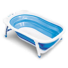 Wholesale Bathtubs Suppliers Bathtub Manufacturers China Bathtub Suppliers Global Sources