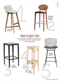 kitchen stools sydney furniture satara skal bar stools number 1