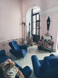 afro cuban religion tour in havana review