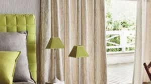 rideaux chambre adulte étourdissant modèle rideaux chambre à coucher et incroyable rideau
