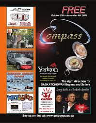 oct 29th 2009 compass magazine by compass magazine issuu