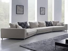 latest white fabric sectional sofa off white fabric sectional sofa