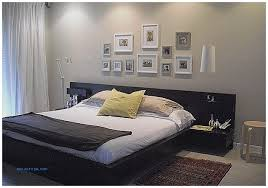 Platform Bed With Floating Nightstands Storage Benches And Nightstands Awesome Ikea Malm Floating