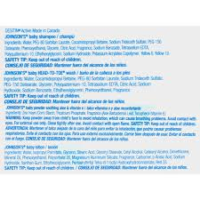 johnson u0027s tiny traveler baby bath and baby skin care products