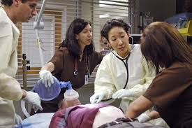 is cristina coming back to grey u0027s anatomy popsugar entertainment
