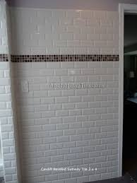 Best Small Bathroom Ideas Images On Pinterest Bathroom Ideas - Floor bathroom tiles 2