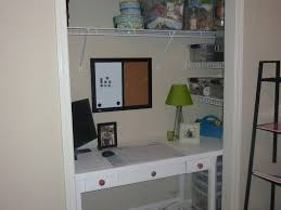 office 41 open closet ideas floating on wall open closet decor