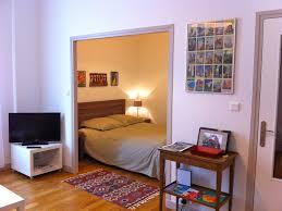 chambre t1 location vacances appartement t1 à vichy à 100 m des thermes