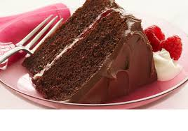 download chocolate cake mix recipes with sour cream food photos
