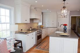 table escamotable dans meuble de cuisine cuisine meuble cuisine avec table escamotable avec or couleur
