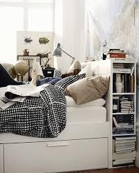 chambre brimnes brimnes headboard zoeken chambre à coucher