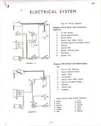 wiring xlr 2 stereo throughout 3 5 mm to xlr diagram gooddy org
