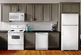 Kitchen Appliances Packages - kitchen appliances stainless steel home depot kitchen appliance